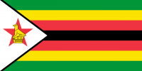 Benin flag image preview