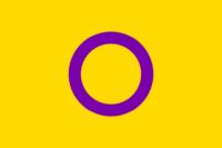 Progress Pride flag image preview