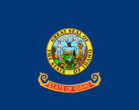 Arkansas flag image preview