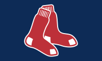 Seattle Mariners flag image preview
