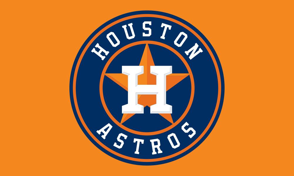 Houston Astros flag image preview