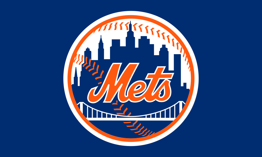 New York Mets flag image preview