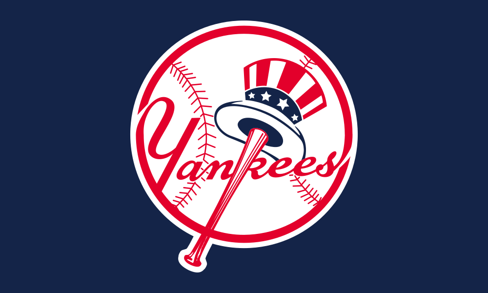 New York Yankees flag image preview