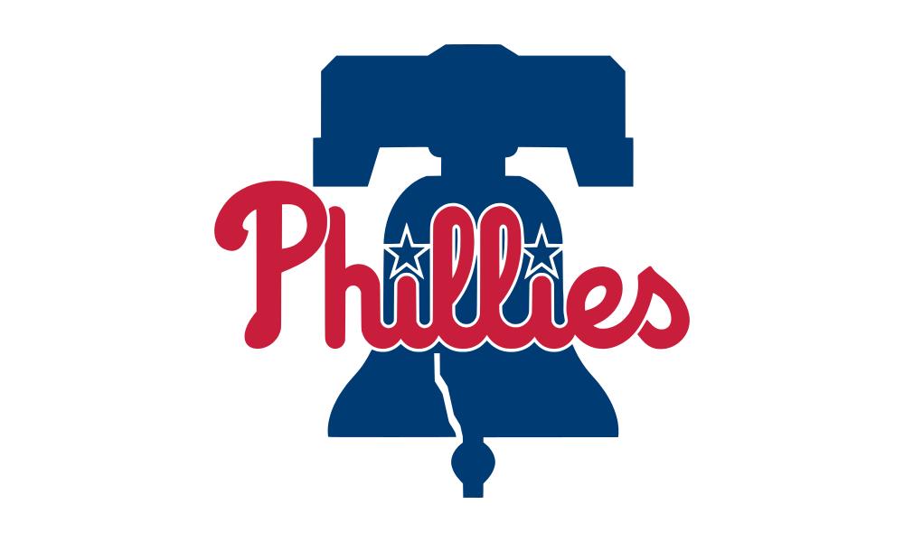 Philadelphia Phillies flag image preview