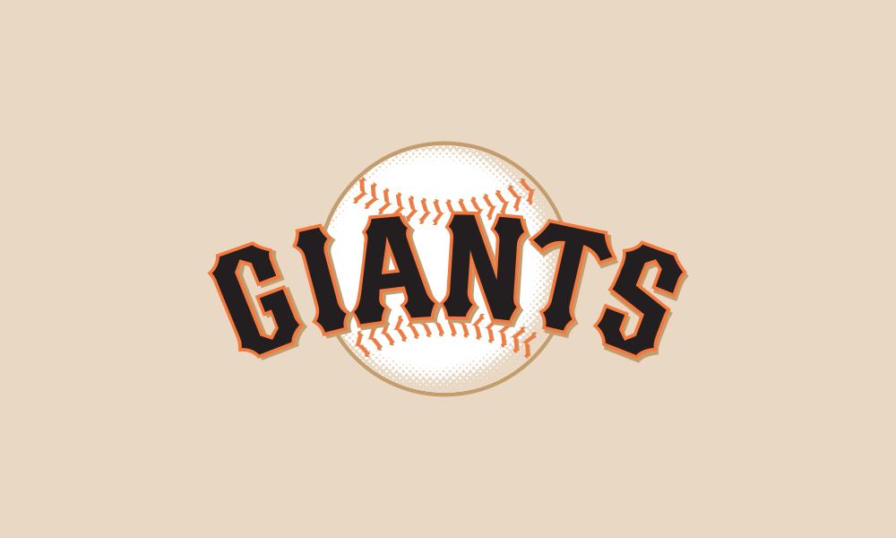 San Francisco Giants flag image preview