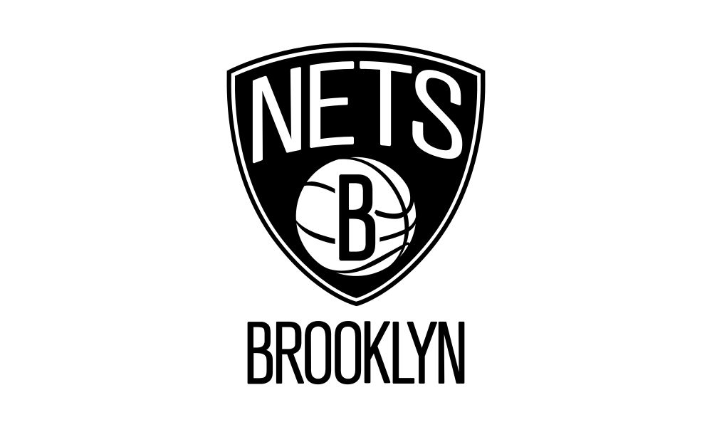Brooklyn Nets flag image preview