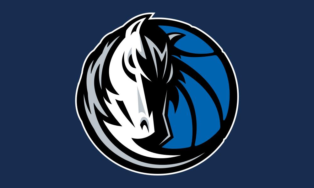 Dallas Mavericks flag image preview