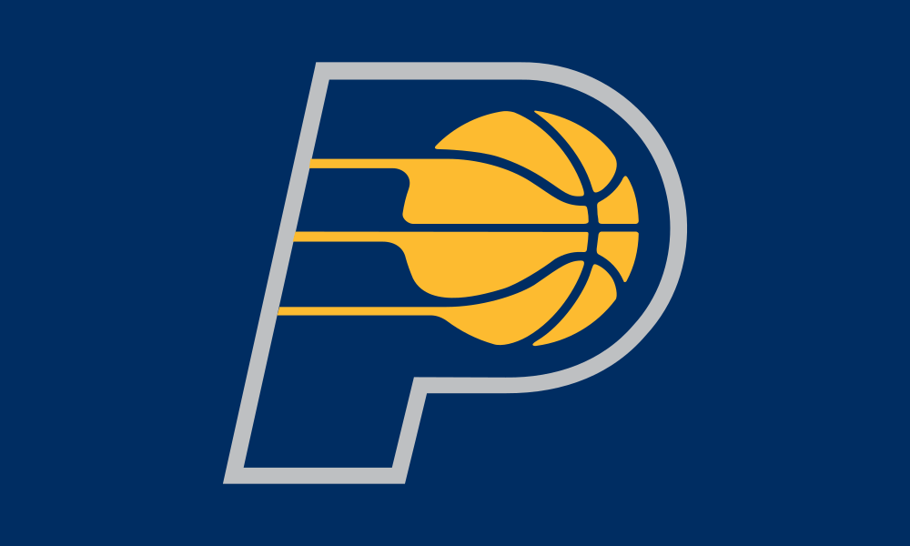 Indiana Pacers flag image preview