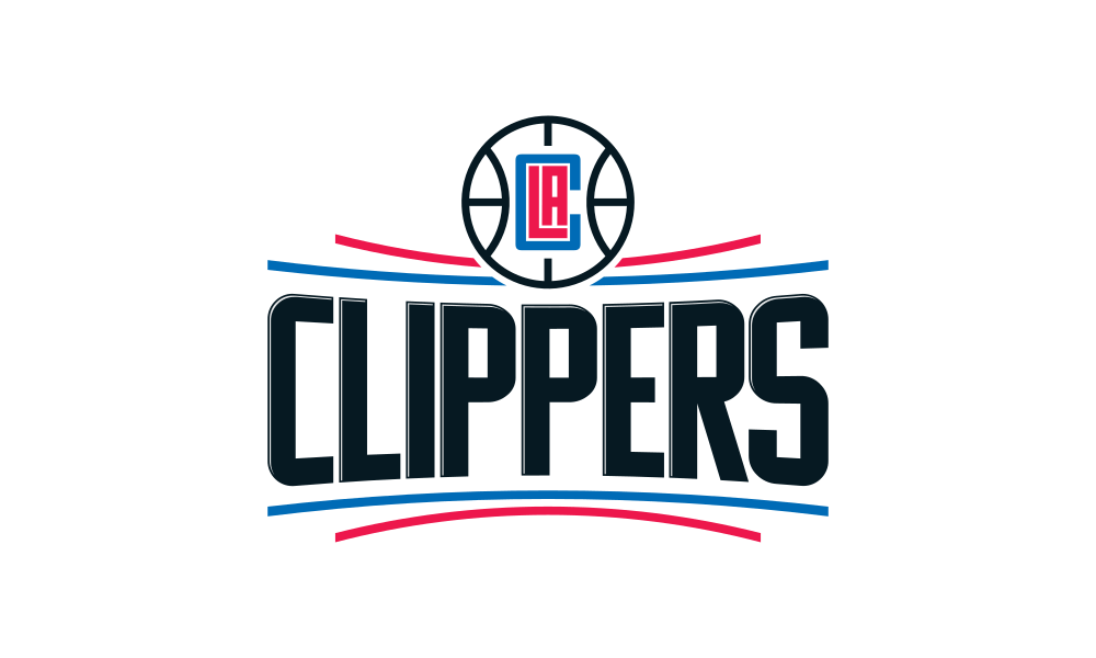 Los Angeles Clippers flag image preview