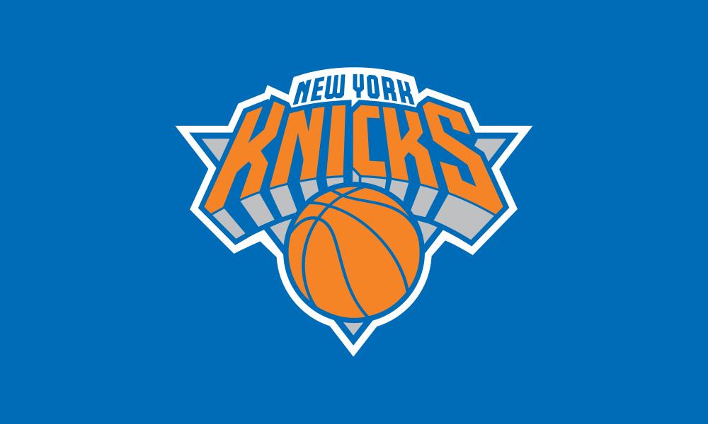 New York Knicks flag image preview