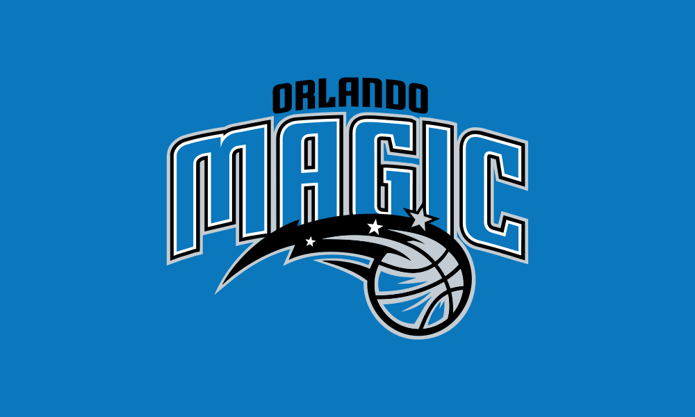 Orlando Magic flag image preview