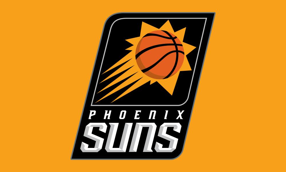 Phoenix Suns flag image preview