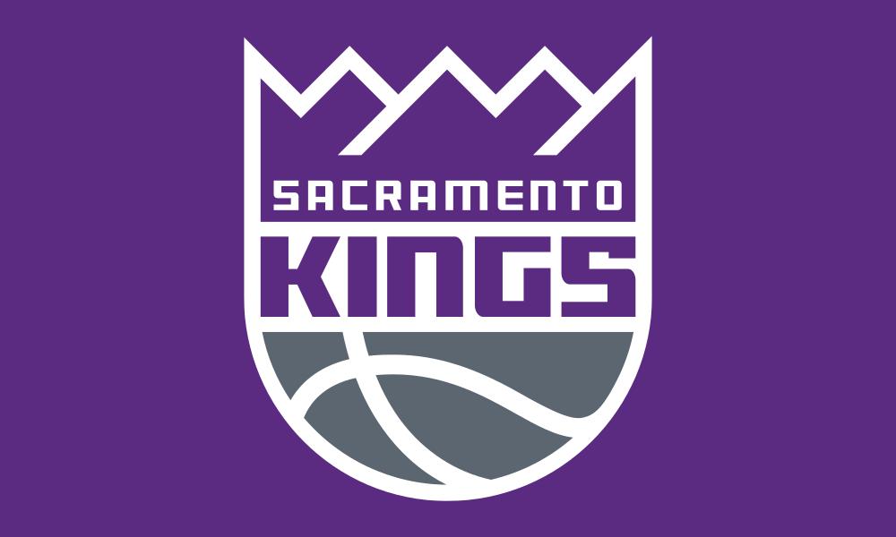 Sacramento Kings flag image preview