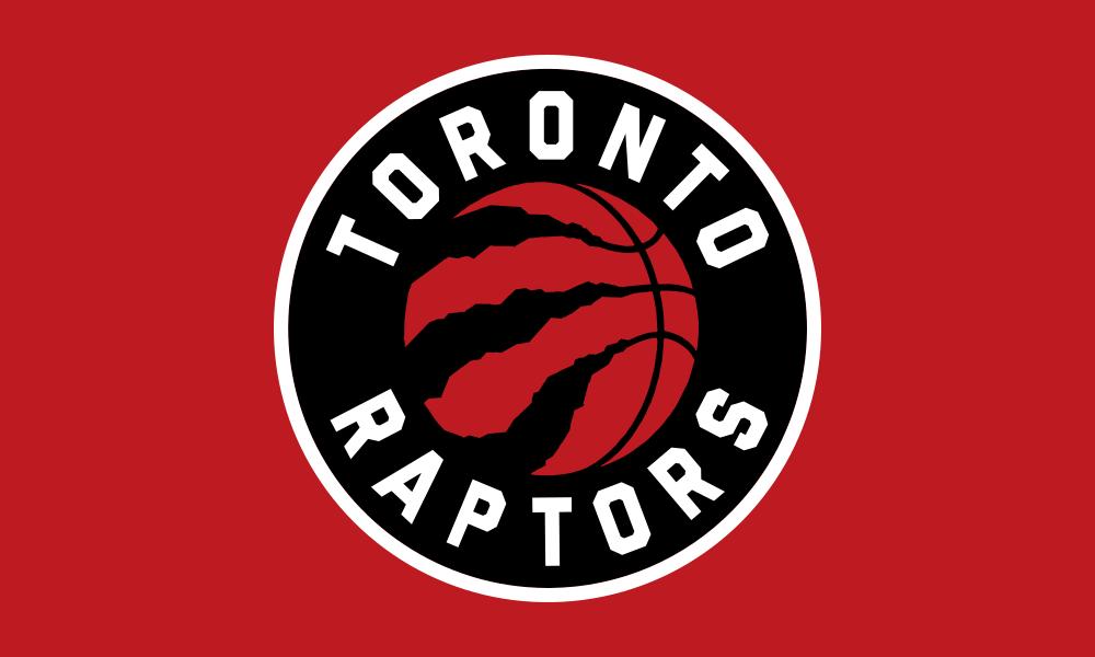 Toronto Raptors flag image preview