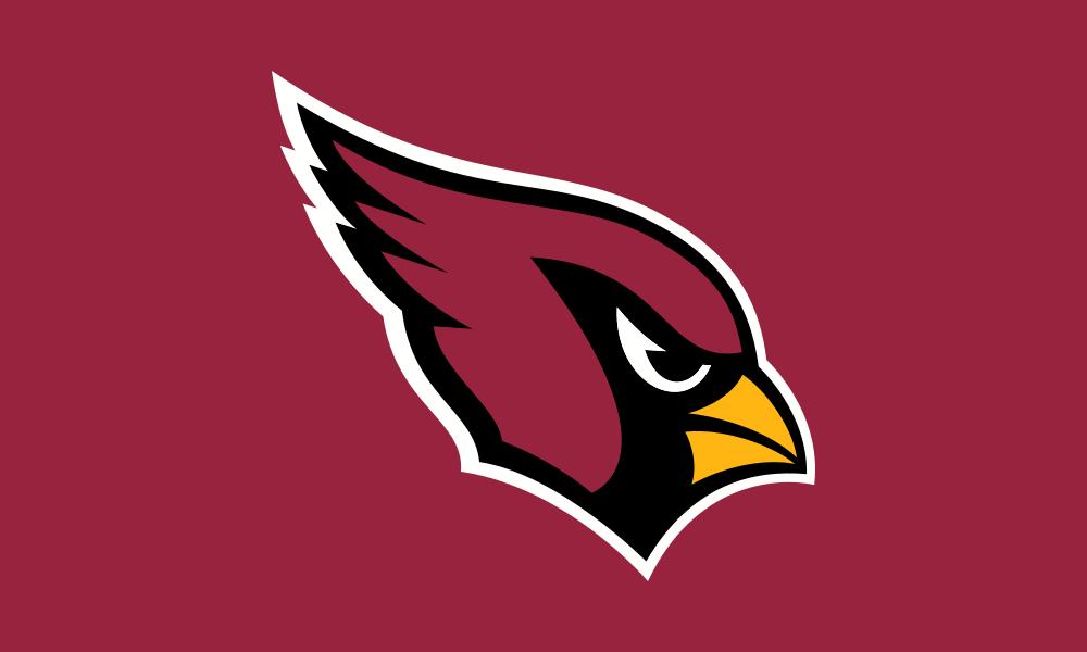 Arizona Cardinals flag image preview