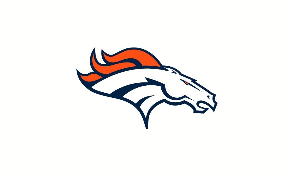 Denver Broncos flag image preview