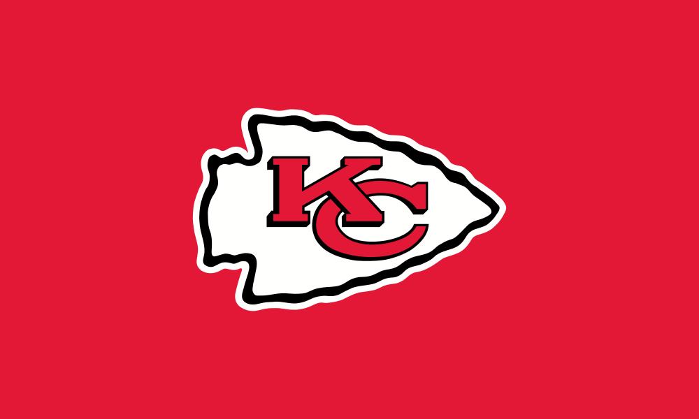 Kansas City Chiefs flag image preview