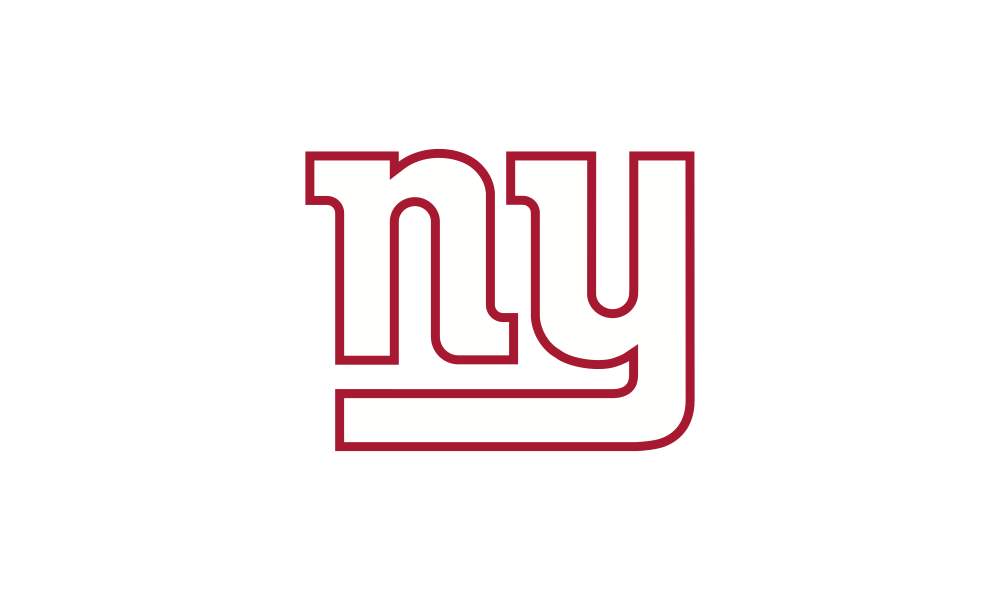 New York Giants flag image preview