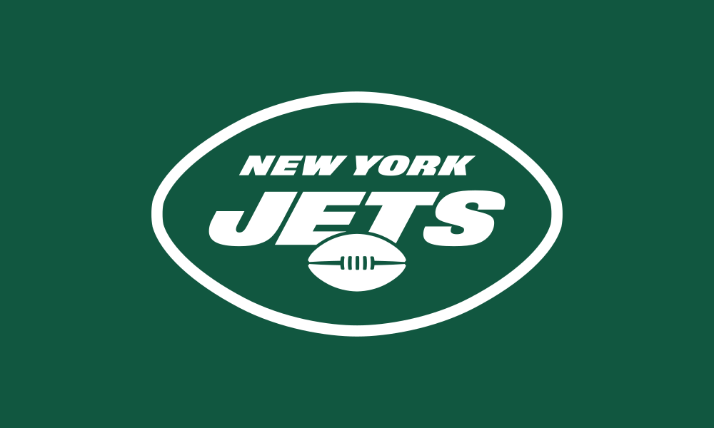 New York Jets flag image preview