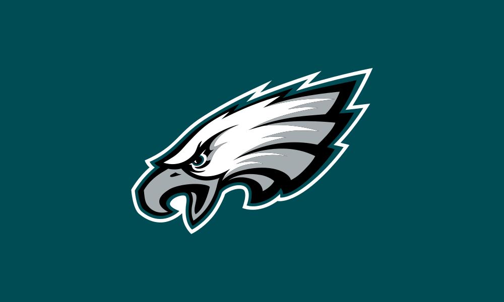 Philadelphia Eagles flag image preview