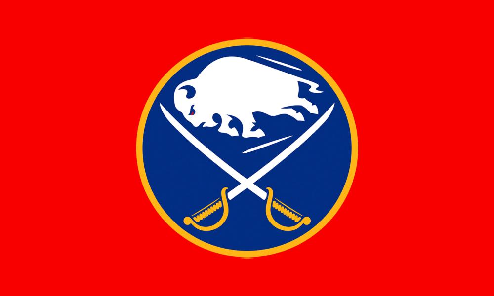 Buffalo Sabres flag image preview