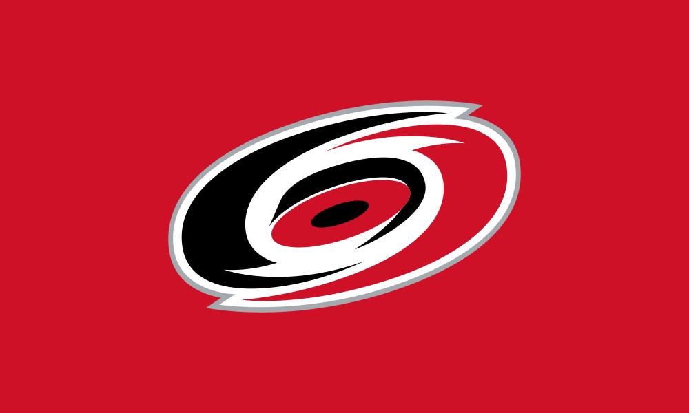 Carolina Hurricanes flag image preview