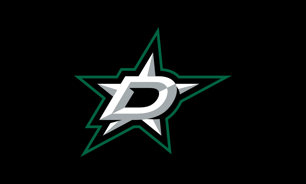 Dallas Stars flag image preview