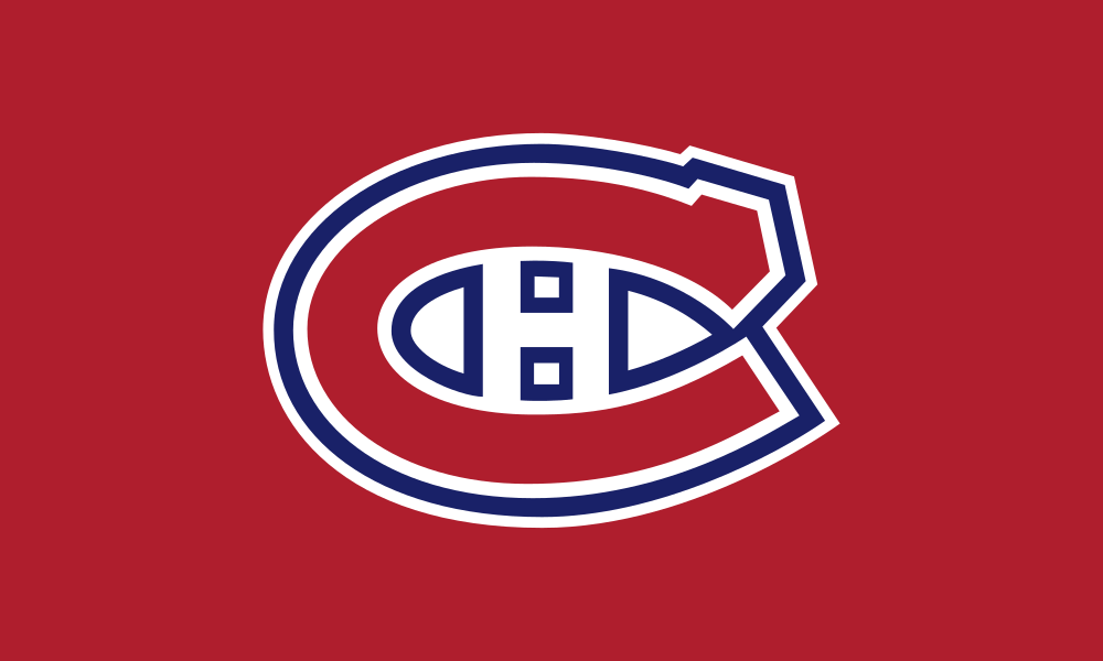 Montreal Canadiens flag image preview