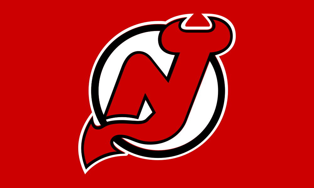 New Jersey Devils flag image preview