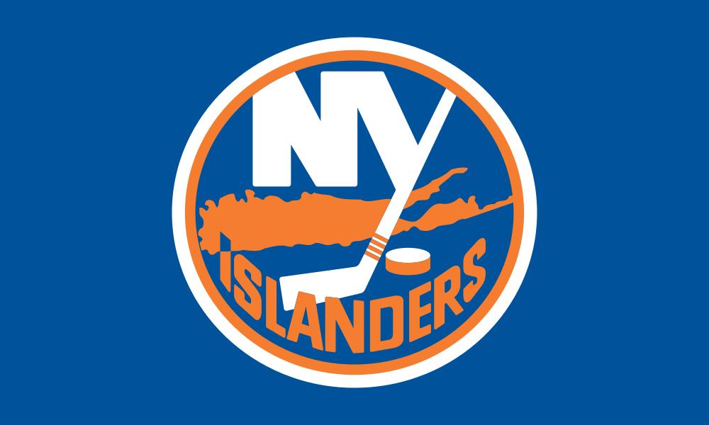 New York Islanders flag image preview