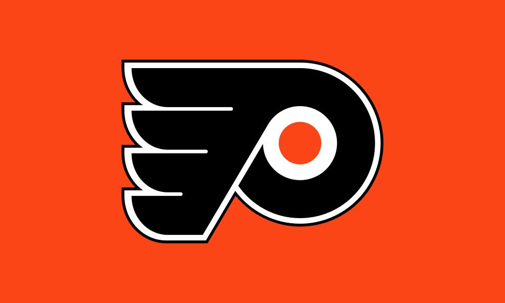 Philadelphia Flyers flag image preview