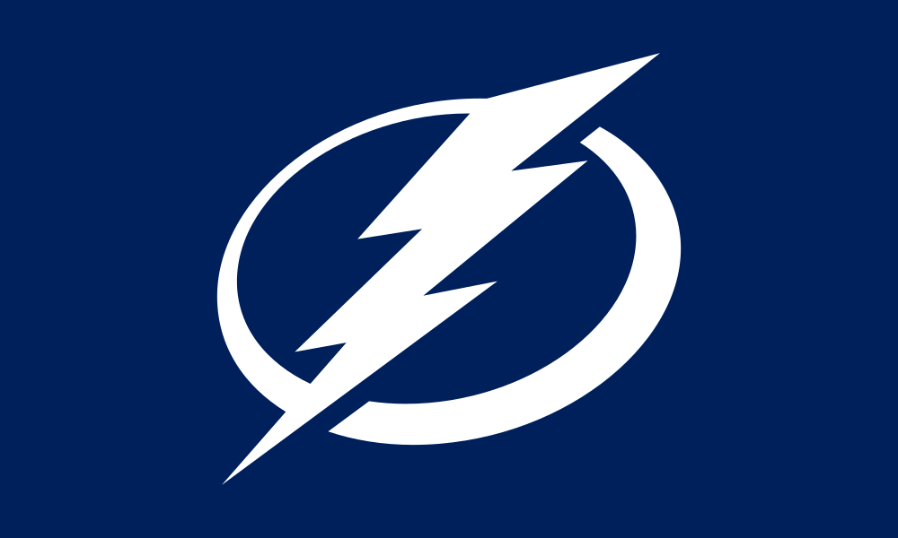 Tampa Bay Lightning flag image preview