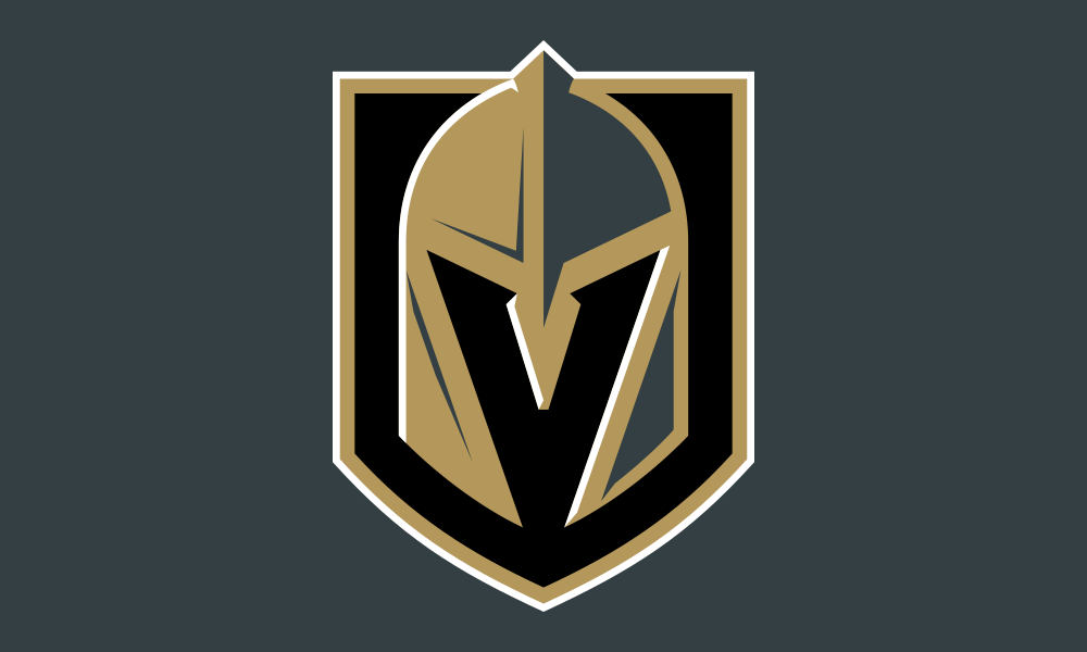 Vegas Golden Knights flag image preview