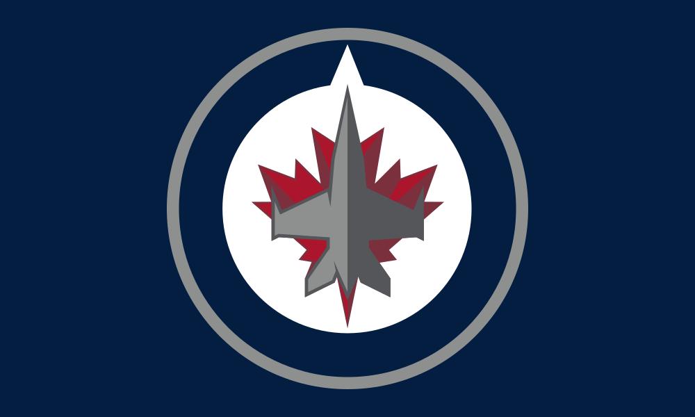 Winnipeg Jets flag image preview
