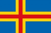 Slovakia flag image preview